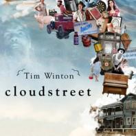Cloudstreet (2011)
