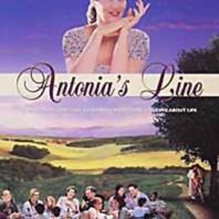 Antonia's Line (1995)