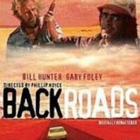 Backroads (1977)