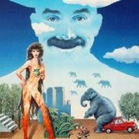 Bliss (1984)