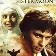 Brother Sun, Sister Moon (1972)