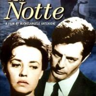 La Notte (1961)