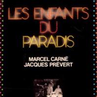 Les Enfants du Paradis (1944)