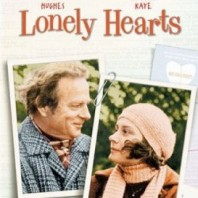 Lonely Hearts (1982)