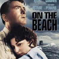 On the Beach (1959)
