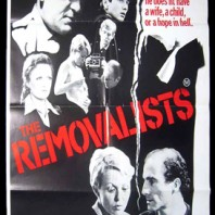 The Removalists (1975)