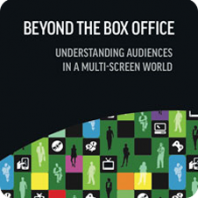 Beyond the Box Office