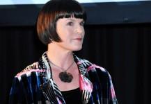 Sydney Film Festival Awards