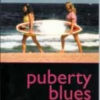 Australian Screen Classics